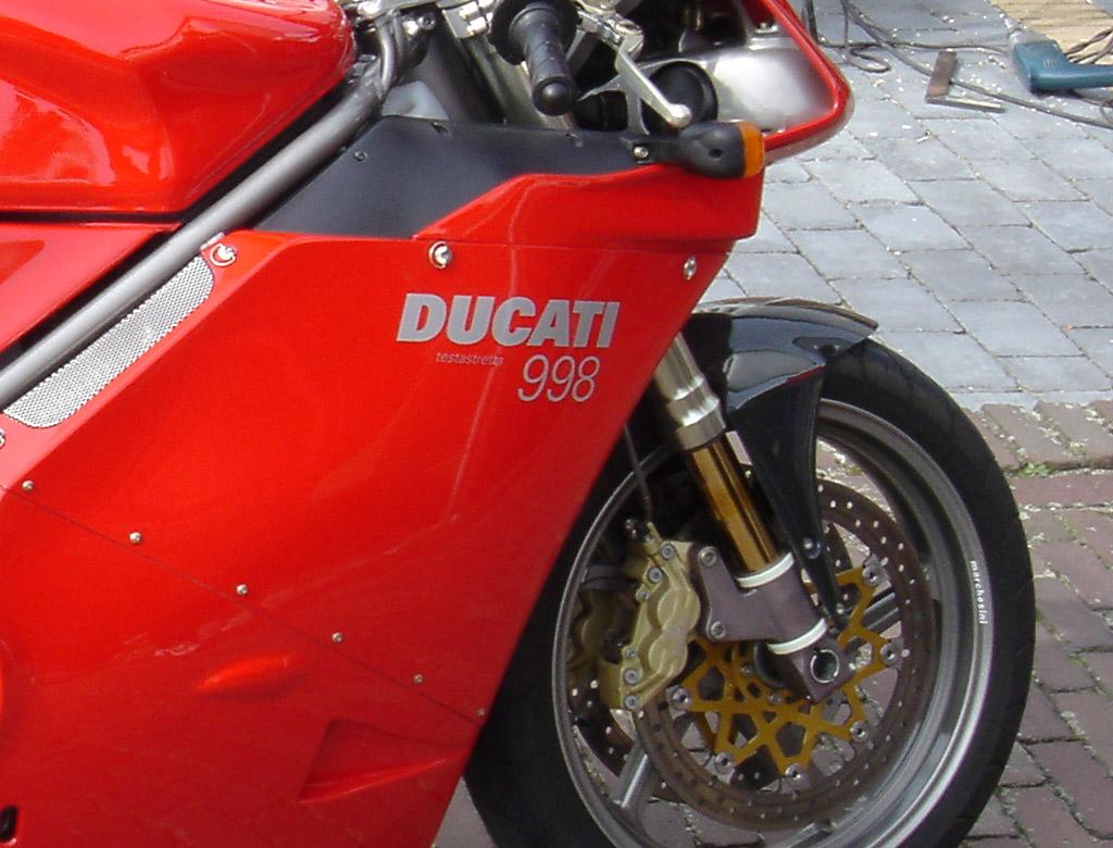ducati workshop manuals owners manuals parts catalogs and rh duc nu Ducati 899 Ducati 848