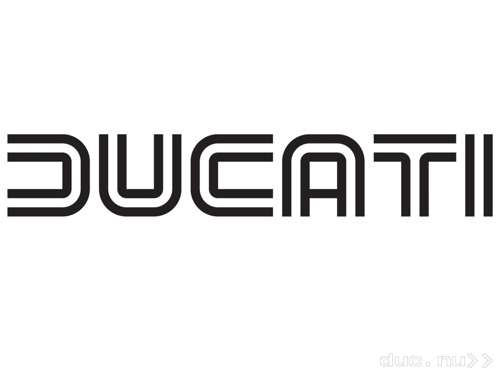 Please Help With Ducati Fonts Ducatims The Ultimate Ducati Forum