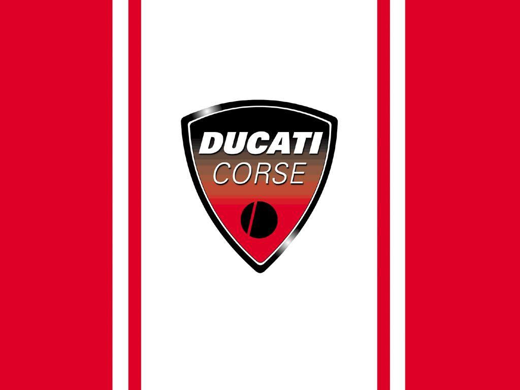 Ducati Logo Wallpaper Hd | www.imgkid.com - The Image Kid ...
